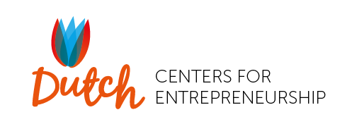 Dutch Centres for entrepreneurship