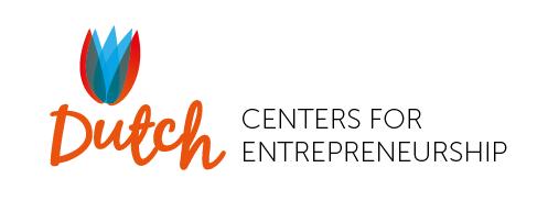 Dutch Centres for entrepreneurship