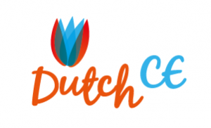 onze partner DutchCE - de Centres for Entrepreneurship